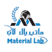 Material Lab Testing Services LLC - P O Box 114717, Dubai, United