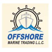 Offshore Marine Trading LLC