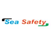 MARINE SAFETY & SURVIVAL EQUIPMENT - SUPPLIERS & SERVICES in UAE