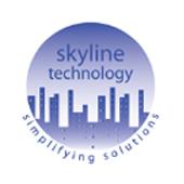 Skyline Technology LLC