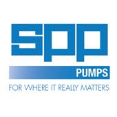 SPP Pumps Ltd
