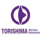 Torishima Service Solutions (A Division of Torishima Pump Mfg. Co. Ltd.)