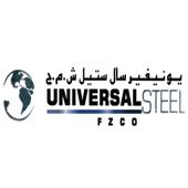 Universal Steel FZCO