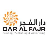 Dar Al Fajr Printing, Publishing & Advertising