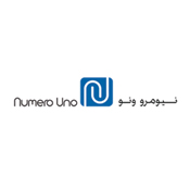 Numero Uno Training & Consulting Services (NUTC)