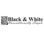 Black & White General Trading