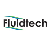 Fluidtech Engineering L.L.C.