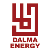 Dalma Energy L.L.C.