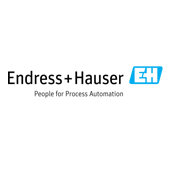 Endress+Hauser (UAE) LLC