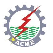 BIRDS Electro-Mechanical Cont. Co. L.L.C. (ACME Group OF Companies)