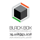 Black Box Integrated Systems L.L.C.