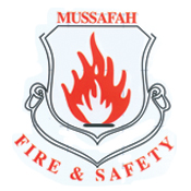 Mussafah Fire & Safety Equipments - P O Box 91128, Mussafah, Abu