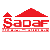 Sadaf Building Materials L.L.C