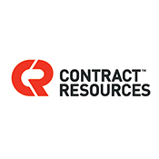 Contract Resources Oilfield Services L.L.C