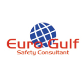 Euro Gulf Safety Consultant