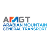 Arabian Mountain General Transport