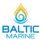 Baltic Marine Services L.L.C.