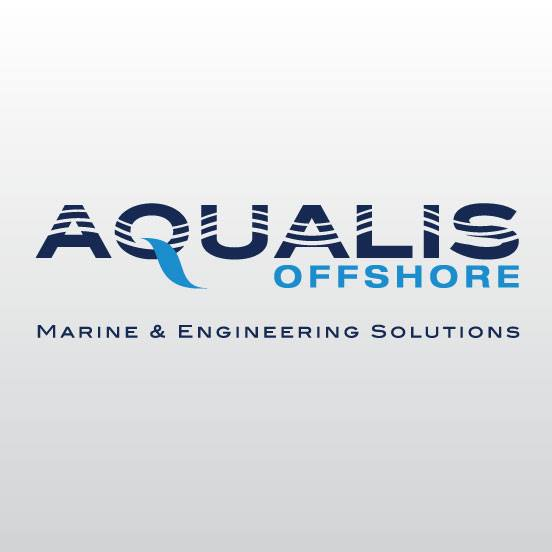 Aqualis Offshore Marine Services LLC