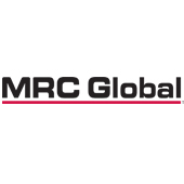 MRC Global Middle East FZE