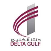 Delta Gulf Pipes Limited