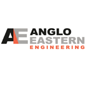 Anglo Eastern Engineering