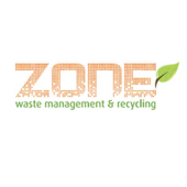 Zone Waste Management and Recycling
