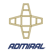 Admiral Industrial Services