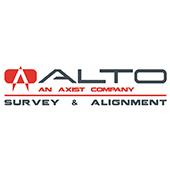ALTO LLC