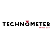 Technometer Middle East Work Measurement And Space L.L.C