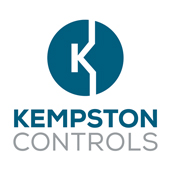 Kempston Controls LLC
