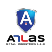 Atlas Metal Industries LLC