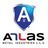 STEEL FABRICATORS & ENGINEERS in UAE (United Arab Emirates