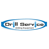 Parkland Drill Services