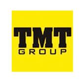 Techno Mart Trading L.L.C