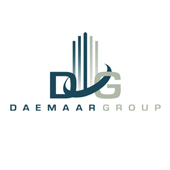 Daemaar Group of CO.