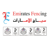 Emirates Fencing L.L.C