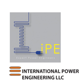 International Power Engineering LLC