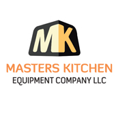 Masters Kitchen Equipment Company LLC