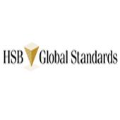 HSB Global Standards (Hartford Steam Boiler International GmbH-Abu Dhabi)