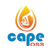 Cape Oilfield Supplies and Services LLC