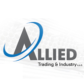 Allied Trading & Industry L.L.C.