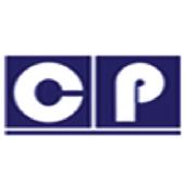 Chemparts Middle East FZC