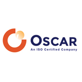 Oscar Lubricants LLC