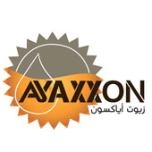 Ayaxxon Lubricants & Greases L.L.C.