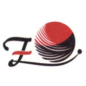 Al Farhath General Trading LLC