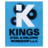 King Steel Industries LLC