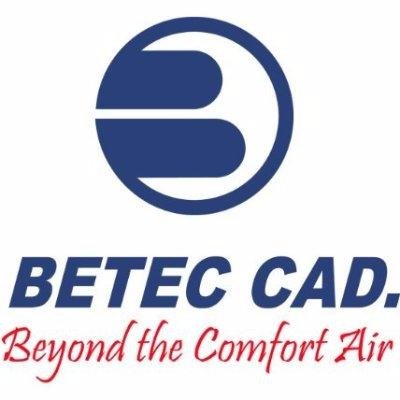 Betec Cad Industries FZC