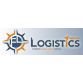 Freelance Logistics LLC