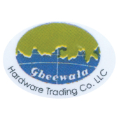 Gheewala Hardware Trading Co. LLC