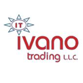 Ivano Trading LLC
